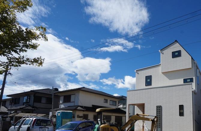 http://www.nagasaka-a.com/event/uploads/20171121.jpg